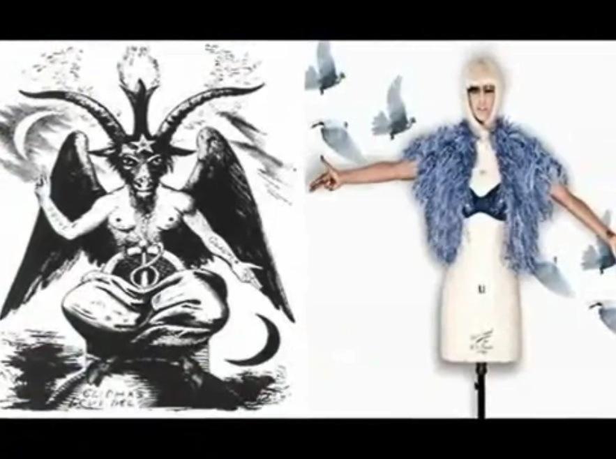 lady-gaga-baphomet-comparison.jpg